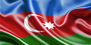 Азербайджанские