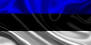 Эстонские