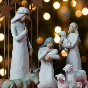 Картинки с Рождеством