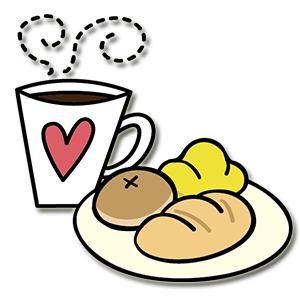 Доброе Вкусное Утро