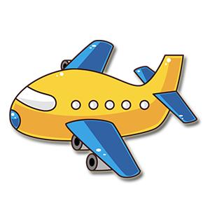 Хорошего Полёта