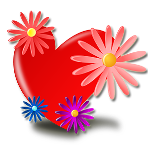 Открытки с 8 марта для Любимой
