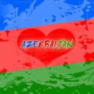 День Конституции Азербайджана