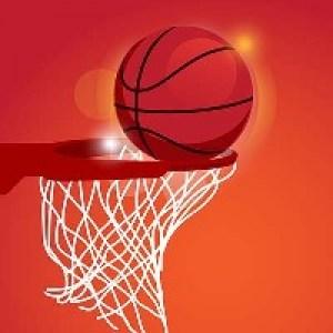 Баскетболистам