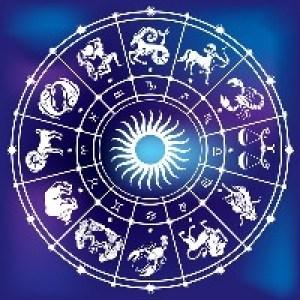 По знакам Зодиака