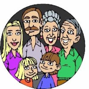 Родственникам