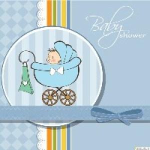 Открытки с Рождением Племянника
