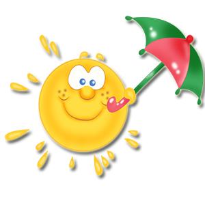 Солнечного Дня
