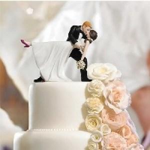 Открытки с Днём Свадьбы