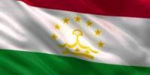 Таджикские