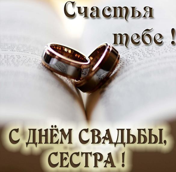 россияне стали хорошие поздравления с днем свадьбы сестре старается как