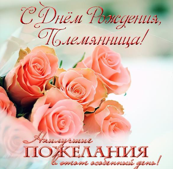 den-rozhdeniya-plemyannici-pozdravleniya-ot-teti-otkritki foto 18