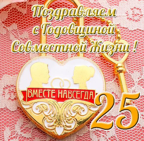 25 лет свадьба поздравления прикольные смс