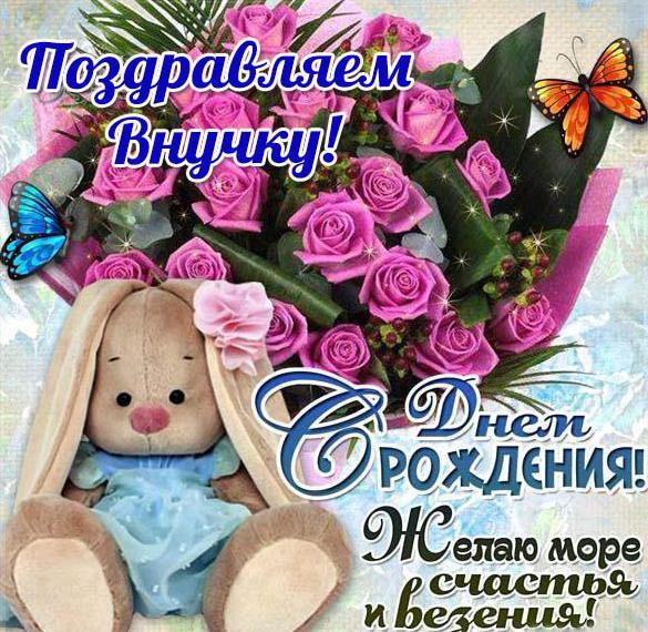 otkritka-pozdravlenie-s-dnem-rozhdeniya-vnuchki foto 12